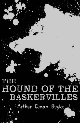 9781407144054: The Hound of the Baskervilles (Scholastic Classics)
