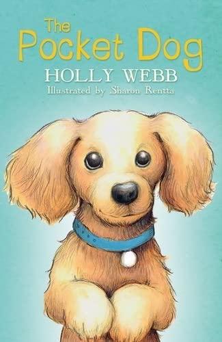 9781407144887: The Pocket Dog