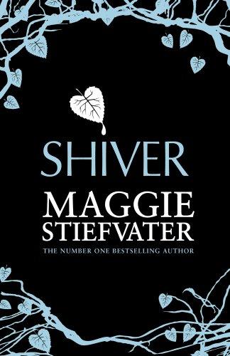 9781407145761: Shiver