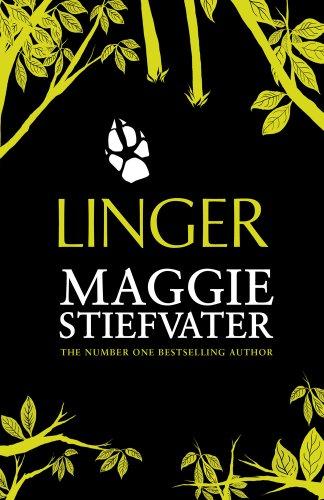 9781407145778: Linger