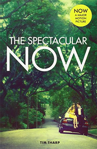 9781407146454: The Spectacular Now