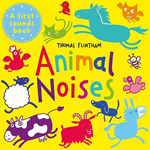 Animal Noises: Flintham, Thomas