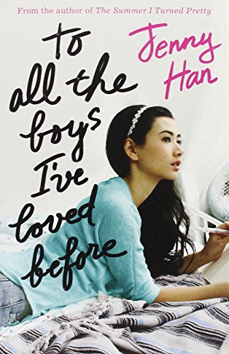 9781407149073: To All the Boys I've Loved Before