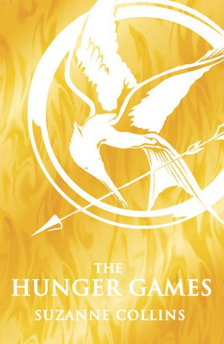 9781407157863: The Hunger Games 1. Limited Edition (Hunger Games Trilogy)