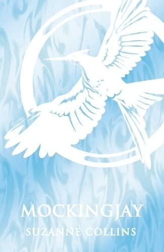 9781407157887: Mockingjay (Hunger Games Trilogy)