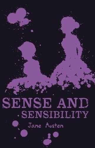 Sense and Sensibility (Scholastic Classics): Jane Austen