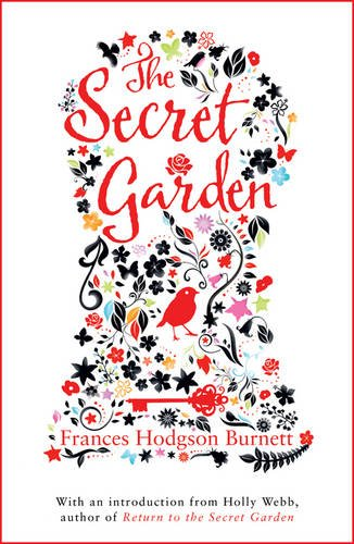 9781407163505: The Secret Garden (Scholastic Classics)