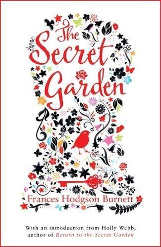 9781407163505: The Secret Garden (Scholastic Classics)