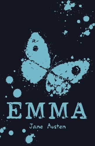 Emma (Scholastic Classics): Jane Austen