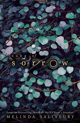 9781407180281: Song of Sorrow