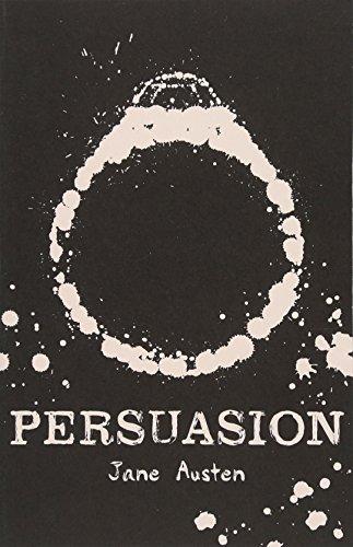 9781407184470: Persuasion (Scholastic Classics)