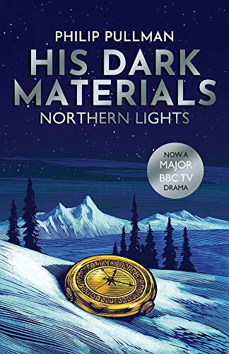 9781407186108: Northern Lights (His Dark Materials): 1