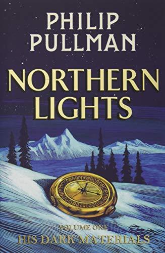 9781407191188: His Dark Materials: Northern Lights