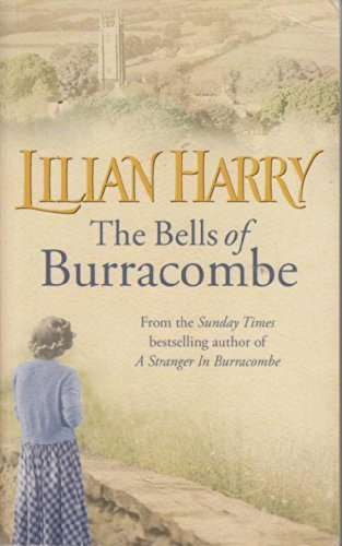 9781407208374: The bells of Burracombe