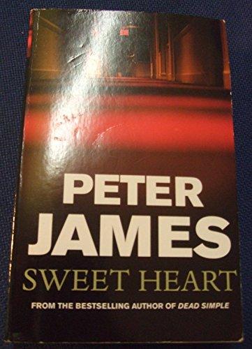 9781407208381: Sweet Heart