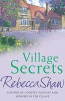 9781407210896: Village Secrets