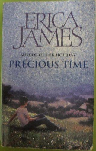 9781407210933: Precious time
