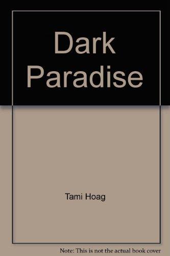 9781407211374: Dark Paradise