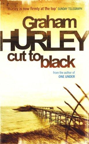 9781407213118: Cut to Black