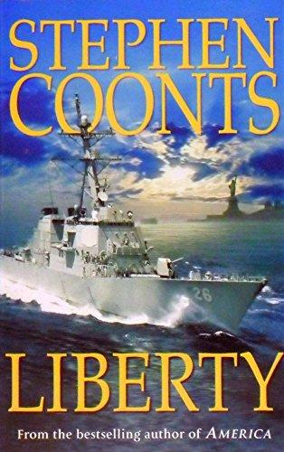 9781407215037: Liberty
