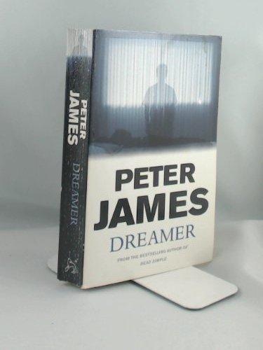 9781407215075: Dreamer