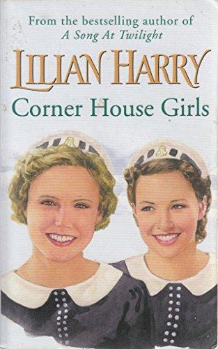 9781407216881: Corner House Girls