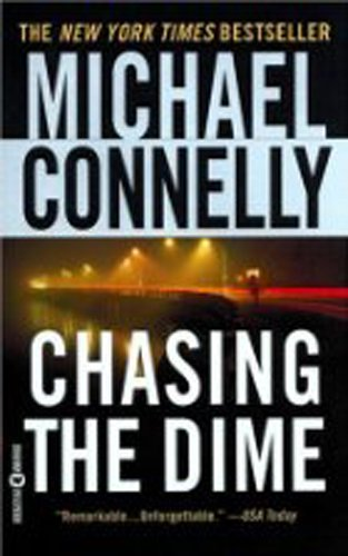 9781407216928: Chasing the Dime