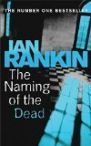 9781407220185: The Naming of the Dead