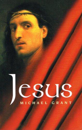 9781407220314: Jesus :