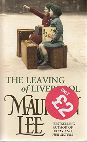 9781407220468: The Leaving of Liverpool