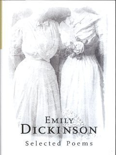 9781407221380: Emily Dickinson Selected Poems (Phoenix Poetry)