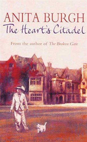 9781407223179: The Heart's Citadel