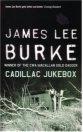 9781407223193: Cadillac Jukebox