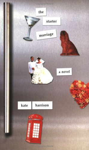 9781407223209: THE STARTER MARRIAGE