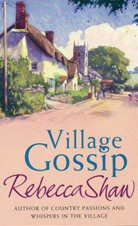 9781407223919: Village Gossip.