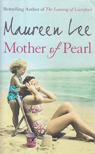 Mother Of Pearl: Maureen Lee