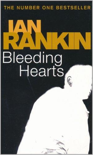 9781407224497: Bleeding Hearts