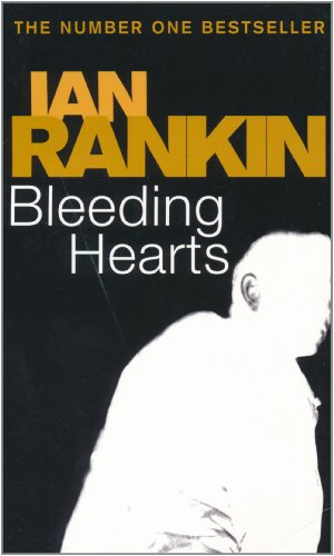 9781407224497: Bleeding Hearts