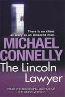 9781407224701: Lincoln Lawyer (P/B)