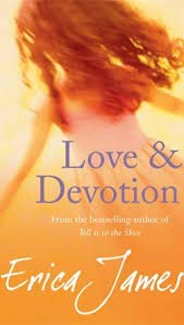 9781407224763: Love & Devotion