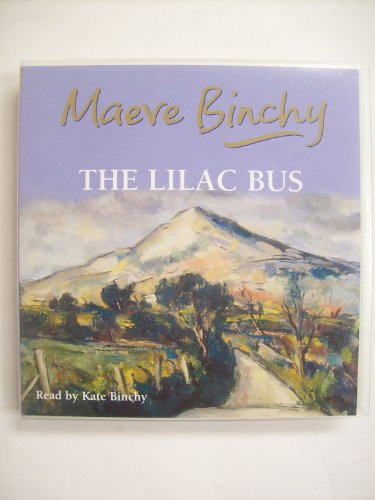 9781407226491: The Lilac Bus