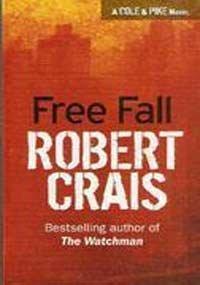 9781407226675: Free Fall