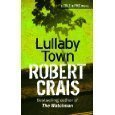 9781407226682: Lullaby Town (Cole and Pike)