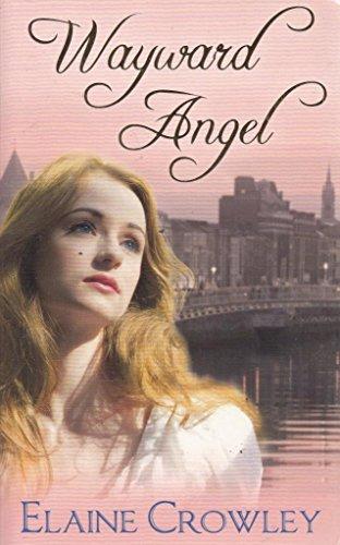 9781407226781: Wayward Angel
