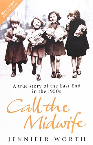 9781407228044: Call the Midwife