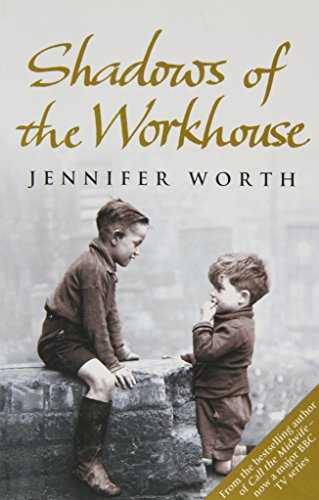 9781407228051: Shadows of the Workhouse