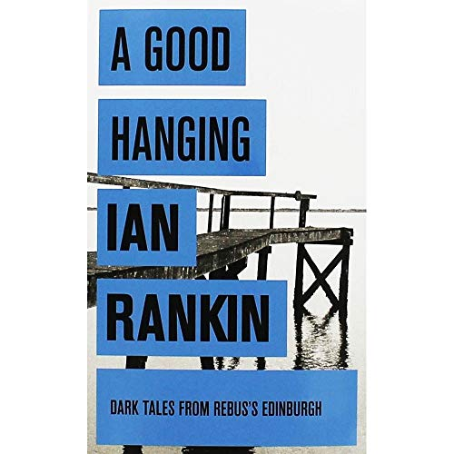 9781407229645: A Good Hanging and Other Stories