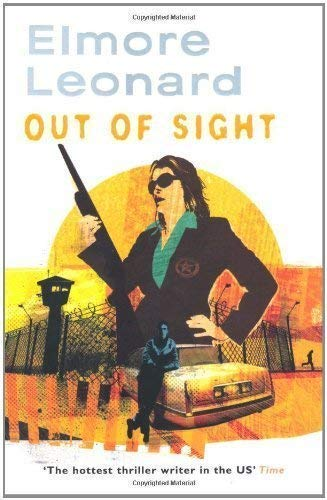9781407229720: Out of Sight