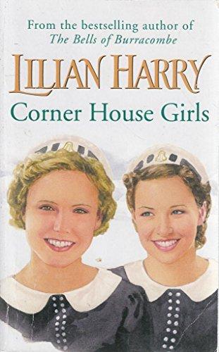 9781407229843: Corner House Girls