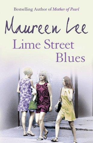 9781407229898: Lime Street Blues